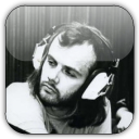 Quotations by John Peel